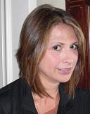 "Guest Blogger Catalina Egan on Amelia Curzon's Blog - ""Carte Blanche"""