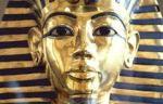 "Tutankhamen - The Boy King on Amelia Curzon's Blog - ""Carte Blanche"""