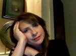Author Catalina Egan Guest Blogging on Amelia Curzon's Blog - Carte Blanche