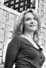 Kathleen Maher - Author