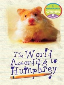 Thec World According to Humphrey