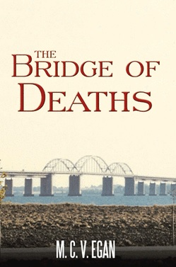 The Bridge of Deaths book cover