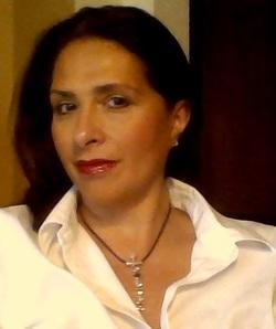 Catalina Egan