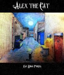 Alex the Cat